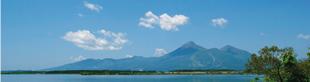 福島の進路のイメージ