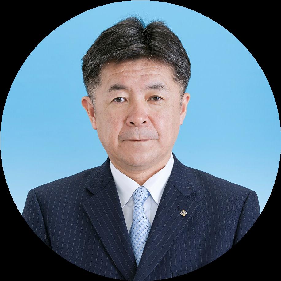 yabukimaru
